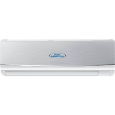 buy 1HP Thermocool AC - Split 09SLS1
