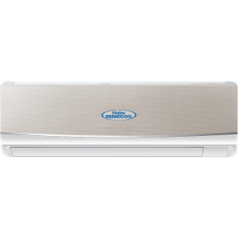 buy 1.5HP Thermocool AC - Split 12SLSG