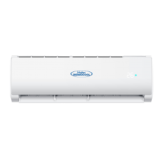 buy 1.5HP Thermocool AC - Split 12TESN W