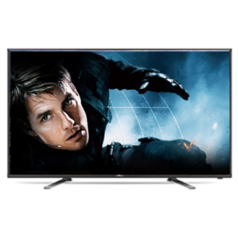 Thermocool tv led 55inch   6000k.index
