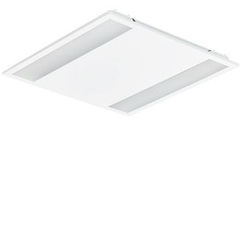 buy LED PANEL LIGHT 60X60