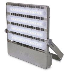 buy LED OUTDOORS FLOOD LIGHTS