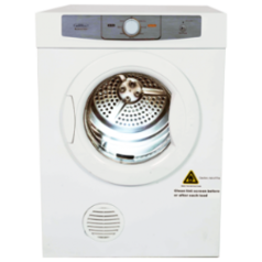 6kg thermocool dryer.index