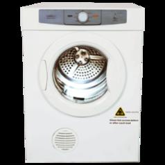 6kg thermocool dryer.index