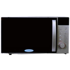 Thermocool digital microwave   solo 20l.index