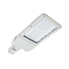 buy OUT DOOR STREET LIGHT - BRP371 LED116