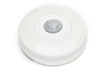 buy MOTION DETECTOR LRM1000/00 OS