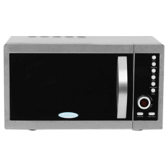 Thermocool digital microwave   soft lady 23l.index