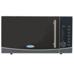Thermocool digital microwave   diana 28l.index