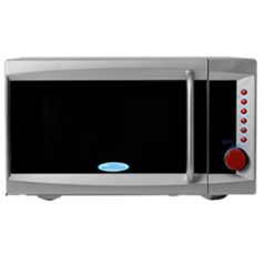 Thermocool digital microwave   solo trendy 25l.index