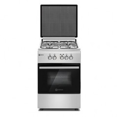 503g1 premium tec standing gas   electric cooker   slv.index