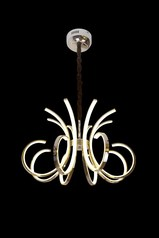 buy LED Pendant Light