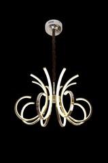 buy LED Pendant Light