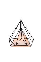 buy Octagon Cubic Light