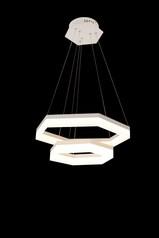 buy Modern LED pendant fengye