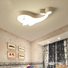 buy LED FISH Ceiling Light