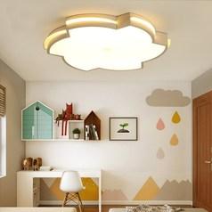 buy LED Ceiling Light