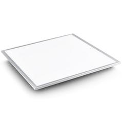 buy Office Panel Light 60cm x 60cm