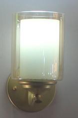 buy Modern Cup Wall Lamp