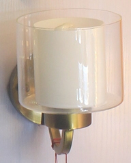buy Cup Light Short Series A
