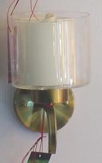 buy Cup Light Short Series B