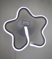 buy LED Lamp Star