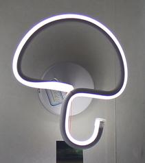 buy LED Lamp - Umbrella