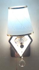 buy Royally Modern Wall Lamp