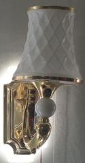 buy Urban Wall Lamp Series B