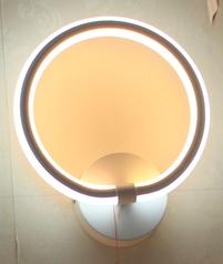 buy Warm Light LED Lamp