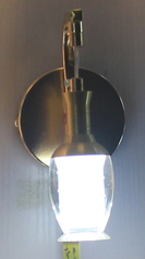 buy Drop Light Wall LED