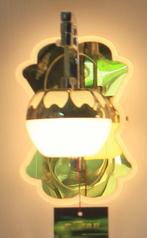 buy Mid Century Lamp