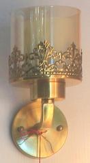 buy Royal Wall Light Series A