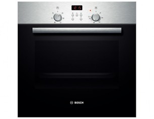 Bosch 60cm built in oven   hbn231e2m abuja lagos portharcourt nigeria lane7.index