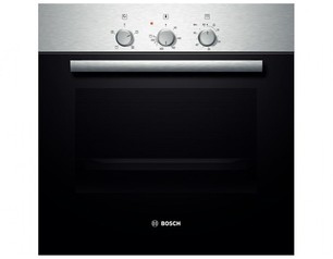 Bosch 60cm built in oven   hbn211e2m abuja lagos portharcourt nigeria lane7.index