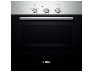 Bosch 60cm built in oven   hbn211e2m abuja lagos portharcourt nigeria lane7.index