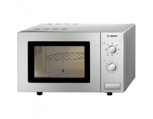 Bosch 17l microwave oven with grill   hmt72g450b abuja lagos portharcourt nigeria lane7.index