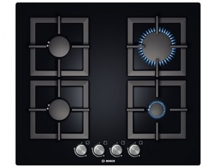 Bosch 60cm ceramic gas hob %28cast iron%29   ppp616b21e abuja lagos portharcourt nigeria lane7.index