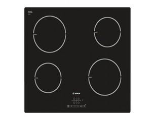 Bosch 60cm induction hob   pia611b68b pue611bf1b abuja lagos portharcourt nigeria lane7.index