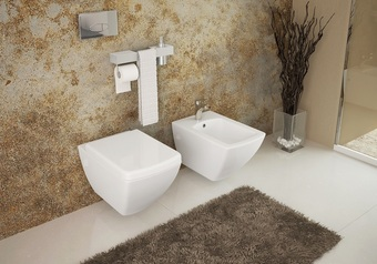 Purita italian wall hung water closet toilet abuja lagos nigeria portharcourt lane7.index