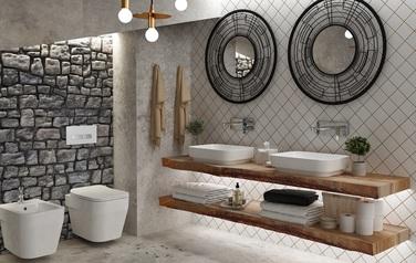 Made in italy toilet   wall hung scott abuja lagos nigeria portharcourt lane7.index