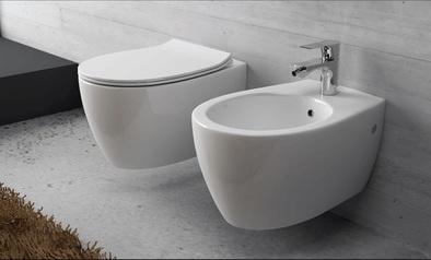 Sentimenti concealed toilet   italian abuja lagos nigeria portharcourt lane7.index