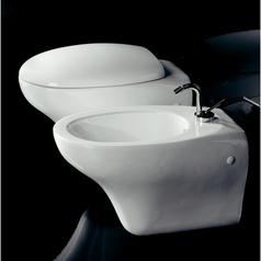 Egg wall hung toilet   pozzi ginori italy abuja lagos nigeria portharcourt lane7 2.index