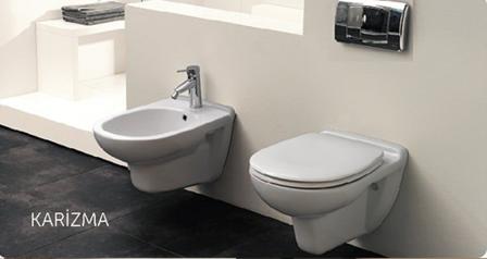 Karizma ece wall hung toilet   italia abuja lagos nigeria portharcourt lane7.index
