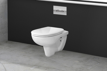 Riga ece wall hung toilet   italia abuja lagos nigeria portharcourt lane7.index