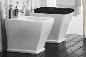 Novecento floor standing toilet   pozzi ginori metrica.index