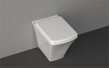 Eleganza btw floor standing italian toilet abuja lagos nigeria portharcourt lane7.index