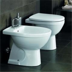 Selnova 3 floorstanding wc abuja lagos nigeria portharcourt lane7 1.index