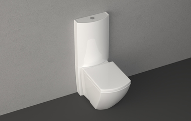 Purita close couple toilet with soft close abuja lagos nigeria portharcourt lane7.index