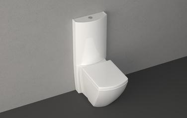 Purita close couple toilet with soft close abuja lagos nigeria portharcourt lane7.index